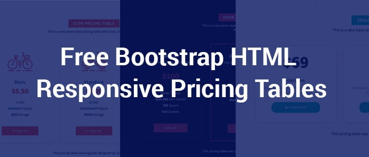 free-bootstrap-html-responsive-pricing-tables
