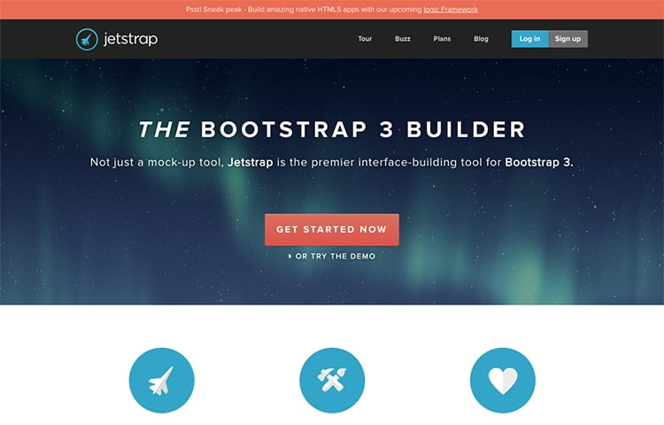 jetstrap-the-bootstrap-interface-builder-copy