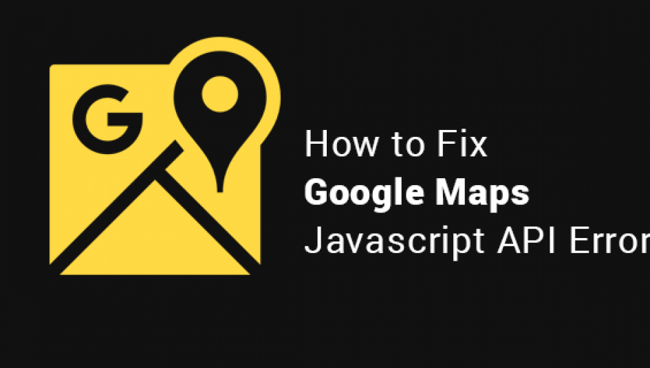 How to Fix Google Maps Javascript API Error | GrayGrids Map Api Javascript on google map, world map, code map, linux map, site architecture map, skype map, project management map, logo map, linq map, database map, strategic planning process map, text map, android map, eclipse map, information architecture map, sql map, jquery map, oracle map, xml map,