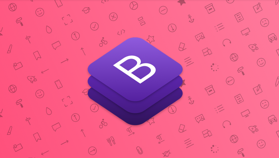 Free Icons For Bootstrap and How to Use Icon Fonts with